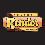 Beyond-Render-logo