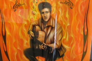 Elvis-Final-300x200