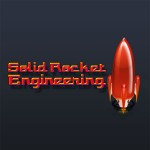 Solid-Rocket-Engineering1